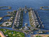 Projets Pharaoniques Bakou