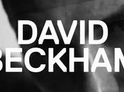 David Beckham sous-vêtement pour H&M!