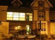 conseil municipal Donville-les-Bains filmé bout troisième tentative
