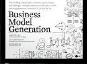 Business Model Generation #bmgen