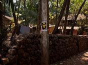 [Mondialisation Nucléaire] AREVA construit Deux E.P.R Inde côte zones sismiques