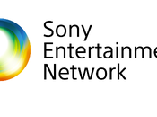 Playstation Network devient Sony Entertainement
