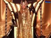 Vidéo Buzz performance Madonna Super Bowl