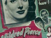 Roman Mildred Pierce Pierce, Michael Curtiz (1945)