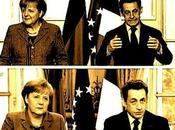 Sarkozy: habe sauvé Europa»