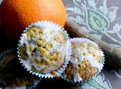 Délices carottes l'orange Carrot Orange Yummies