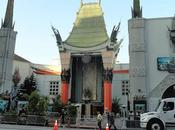 Jour Angeles (Hollywood)