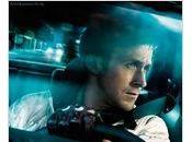 Drive Nicolas Winding Refn (Thriller, 2011)