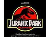 Retour Jurassic Park, quelques années plus tard
