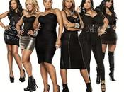 Love &Hip-Hop;: Reality show aprés show)