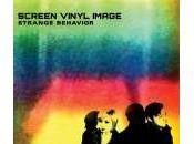 Screen Vinyl Image Strange Behavior