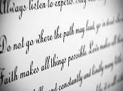 Megarédacteur, comment sous-traiter rédaction articles devenir blogueur série