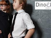 Dino Lucia Mode créateur vente privée