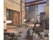nouvelle pour Modern Warfare