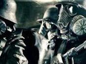 Iron Sky: Nazi attacks