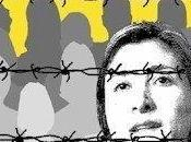 Farc veulent libérer Ingrid Betancourt
