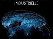 Livre troisième révolution industrielle Jeremy Rifkin