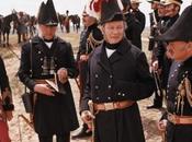 [Critique DVD] charge brigade légère
