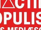 Enacting populism mediæscape