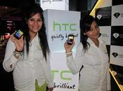 Planning vers selon HTC, Sensation Mars Desire Incredible Avril