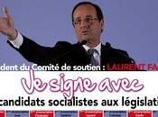 seinomarins avec François Hollande. vous