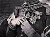 Monsieur Sarkozy, faites comme Napoléon III, organisez plébiscites