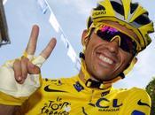 Contador: rideau amigo!