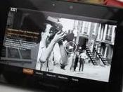 Playbook BlackBerry promo chez Cdiscount
