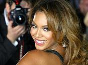 Scoop Beyoncé veut créer marque vêtement pour enfant