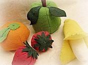 fruits consommer grand froid