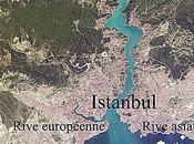 choix guides pour Istanbul