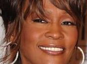 Whitney Nippy Forever……