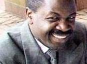 conseiller président Kabila dans crash d'avion