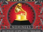 Grammy awards 2012 live streaming