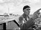 Exposition Roms Kosovo, Européens malgré nous (Ulysse Lefebvre)
