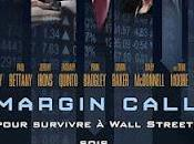[Critique] MARGIN CALL Chandor