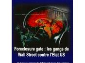 Foreclosure Gate: Accord milliards entre justice grandes banques trompe l'oeil