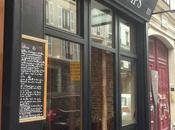 Garde-Temps: nouvelle adresse Pigalle