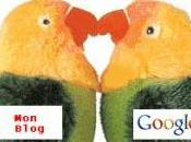 Comment séduire Google avec votre blog