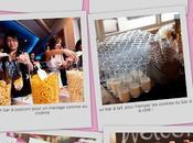 """quelques idées """"bars originaux pour votre mariage"""