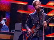 [LIVE] Black Keys: Lonely Grand Journal)