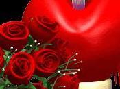 Joyeuse Valentin