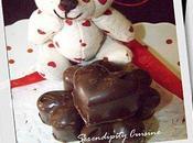 premiers chocolats
