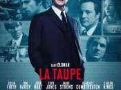 taupe (2011)