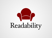 readability android