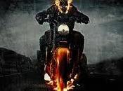 Ghost Rider, L'esprit Vengeance