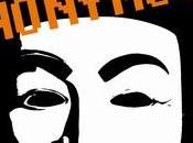 Journée spéciale Anonymous Mouv' février 2012