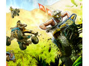 Ubisoft annonce Riders