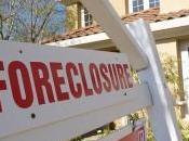 Foreclosure Gate, accord milliards très clément pour grandes banques
