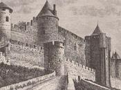 villes franques Origines françaises